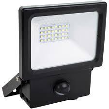 Wohnzimmerlampe Led Farbwechsel Led Beleuchtung Online Kaufen Bei Obi