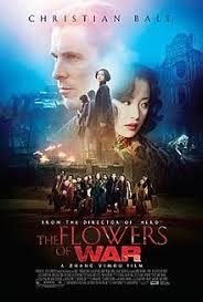 Seeking Trailer Dailymotion The Flowers Of War