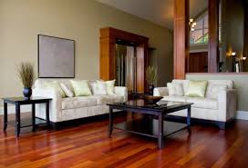 Wooden Furniture Sofa Corner Living Room Amazing White Lcd Tv Cabinet Cupboards Also Windows
