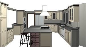 2020 free kitchen design software artdreamshome kitchen design 2020 kitchen design ideas buyessaypapersonline xyz
