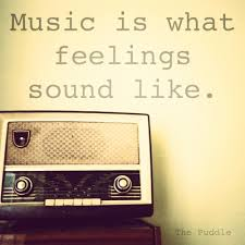 quote about music guitar musician love quotes page 5 the best love quotes