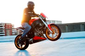 buell lightning xb12s cafe racer motorcycles etc pinterest