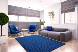home interior accents apartments blue accents fetching blue living room accents interior