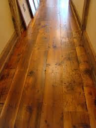 Antique White Laminate Flooring Flooring U2014 Global Materials