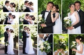 photographe pour mariage 50 idées de poses photos mariage à réaliser facilement