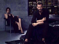 dakota johnson pubic hair jamie dornan covers gq australia reflects on fifty shades of