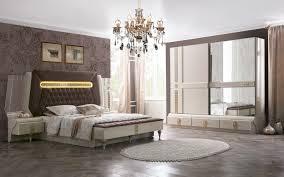 Schlafzimmer Komplett Verkaufen Yuvam Möbelhaus In Wuppertal Cilek Offizieller Händler In Europa