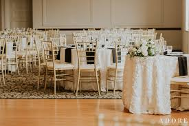 Baby Shower Locations Ottawa Wedding Venues U0026 Receptions For Toledo Bg Nazareth Hall