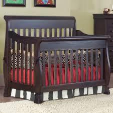 Child Craft Convertible Crib by Creations Crib Creations Baby Crib Free Shipping Bambibaby Com