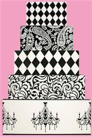 3pcs Lot Chandelier Cake Stencil Sieve Tubesheet Crystal Design