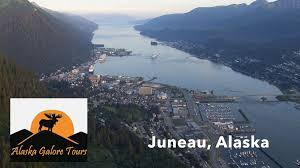 Alaska travel calculator images Save money on juneau tours things to do in juneau jpg