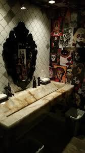 toca madera open table girls bathroom toca madera venues eater la pinterest