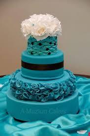 the 25 best pastel blue tall wedding cakes ideas on pinterest