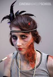 makeup fx school 98 best imats images on faces makeup ideas and