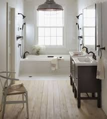 badezimmer im landhausstil ideen schönes badezimmer landhausstil inspirationen badezimmer