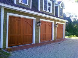 Exterior Window Trim Home Depot - garage door door more how to replace exterior window trim