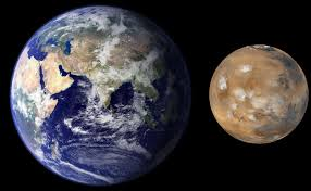 predict that rocky planets formed from u0027pebbles u0027