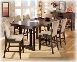 Rent A Center Dining Room Sets Breathtaking Rent Dining Room Table Contemporary Best