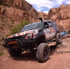 nissan xterra lifted off road lifestyle offroad home facebook