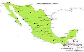 Western Us Map My Blog Western States Wall Map Mapscom Map Usa United States Cities Map Mapsofnet Map Of Usa States Dallas At