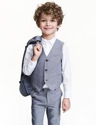 kid hairstyles boy long hair best 25 toddler boys haircuts ideas