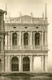213 best archit 400500 images on pinterest italian renaissance