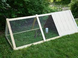 chicken coop frame chicken coop design ideas chicken coop frame
