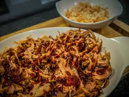 The Ideas Kitchen by Bbq Pulled Pork Recipe The Ideas Kitchen