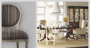 White Furniture Company Dining Room Set Hickory Chair Furniture Co