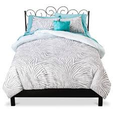 Teen Vogue Bedding Violet Comforter by 20 Awesome Dorm Room Bedding Ideas Teen Vogue