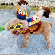 Cowboy Dog Costume Halloween Cheap Cat Cowboy Costume Aliexpress Alibaba Group