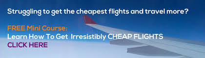 get cheap flights 8 amazing tips and tricks to get cheap flights