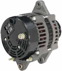 mercruiser inboard models u0026 engines alternators page 2