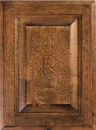 kitchen cabinets ready to assemble u2013 truequedigital info