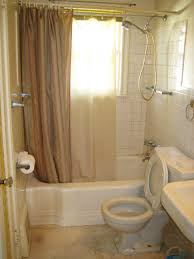 bathroom curtain ideas for windows bathroom small bathroom ideas photo gallery top bottom up