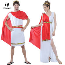 Cheap Adults Halloween Costumes Cheap Couple Halloween Costumes Aliexpress