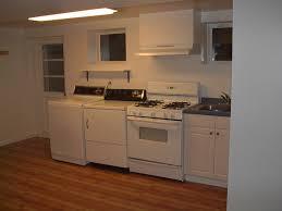 basement kitchen ideas on a budget small basement kitchenettes