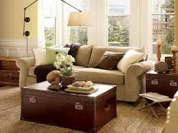 living room ideas with chesterfield sofa living room pottery barn rooms pottery barn living room