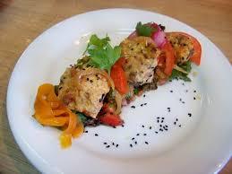 emission cuisine michalak cette recette je l ai vue sur france2 dans l émission dans la