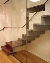 gerade treppe gerade treppe in berlin treppen treppe berlin und