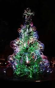 unusual christmas trees 4 crazy trees pinterest unusual