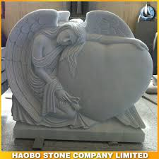 cheap headstones tombstones for sale cemetery monuments monument cheap
