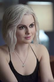 best 25 izombie 2 ideas on pinterest izombie tv series izombie