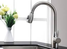 Best Brand Of Kitchen Faucet Faucet Mag Exceptional Best Brand Kitchen Faucet 5 Tile