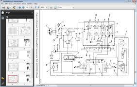 cat 11 wiring diagram arctic cat m wiring diagram schematics and