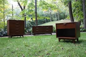 1960 Bedroom Furniture by Lascivious Lane Perception Mid Century Modern Bedroom Set U2026 Flickr