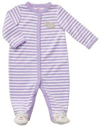 968 best baby sleepwear robes images on