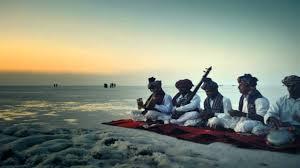 rann of kutch white desert bhuj kutch gujarat india youtube