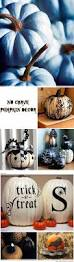 95 best halloween decor u0026 ideas images on pinterest halloween
