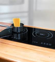 Heat Diffuser For Induction Cooktop 5 Best Induction Cooktops Reviews Of 2017 Bestadvisor Com
